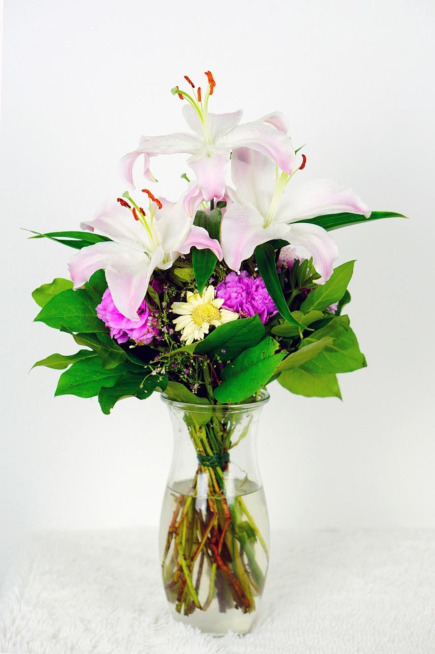 cel-flowers-1535801_1280