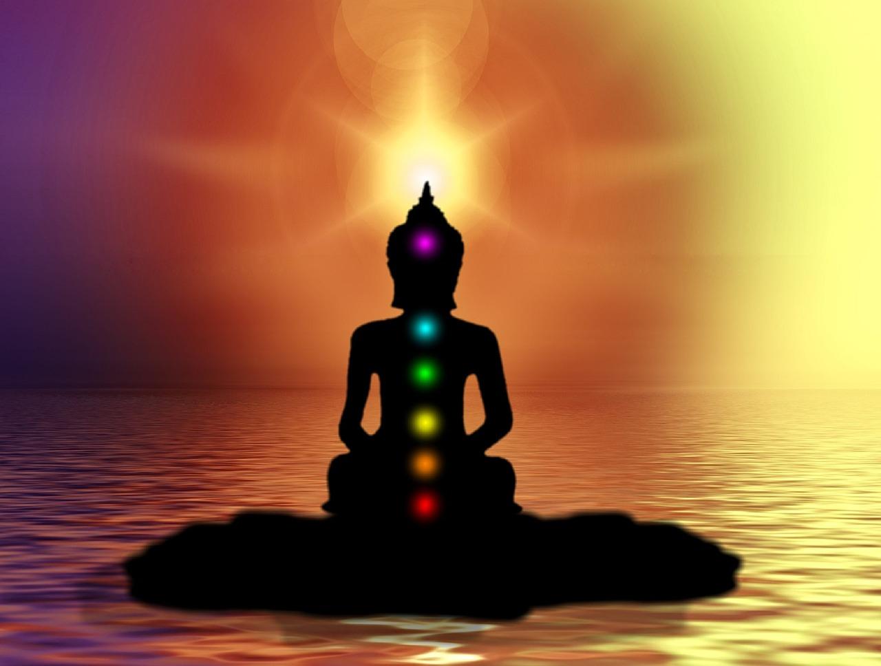 healing-aura-1063278_1280