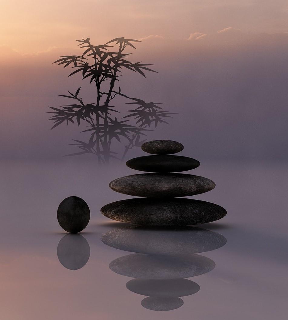 healing-buddha-918073_1920