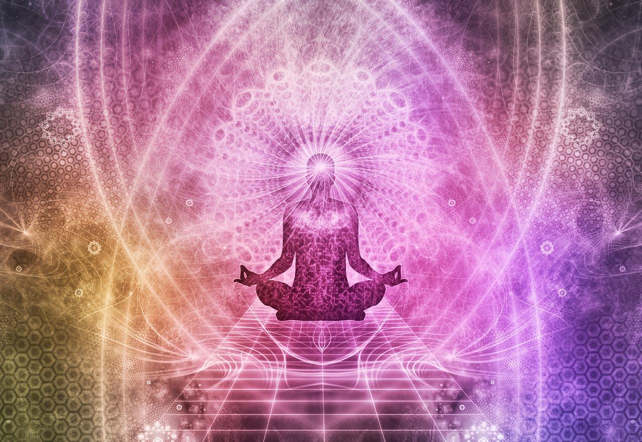 healing-meditation-1384758_1280
