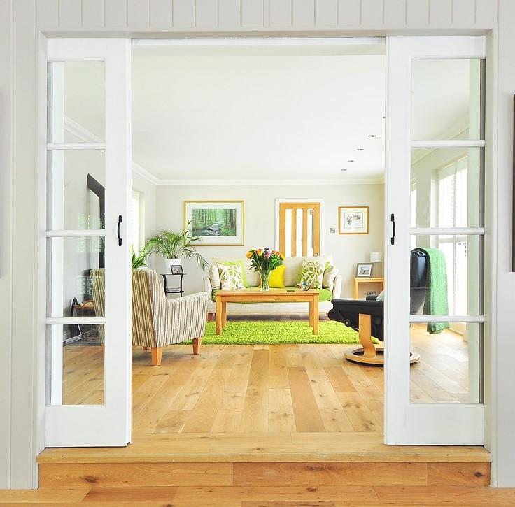 house-home-1680800_1280