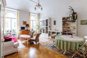 Blog - living-room-527646_640