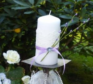candle-large