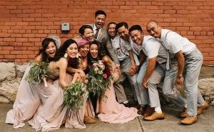 fb-happy-asians-wedding-2
