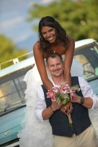 fb-happy-wedding-couple