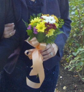 flowers-teresa-and-tim