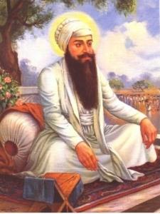 guru-ramdass
