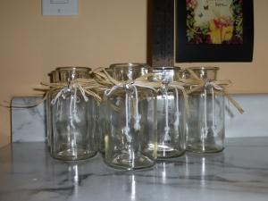 heidi-steve-jars