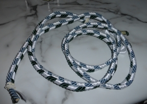 heidi-steve-rope-2-2
