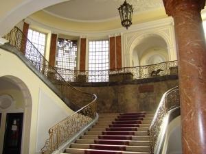 mansion-architecture-76671_640