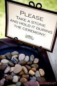 rock-ceremomy2
