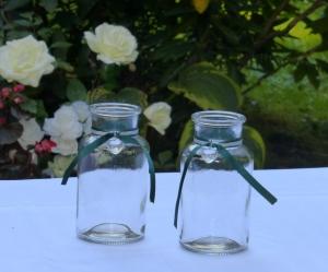 sand-jars