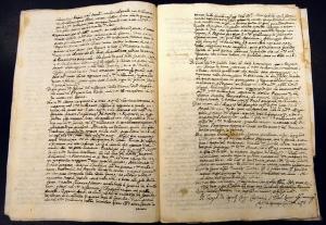 script-manuscript-547042_640
