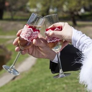 wine-wedding-896128_640
