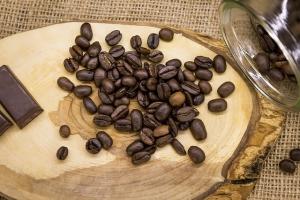 coffee-1512085_640