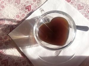 coffee-heart-953468_640