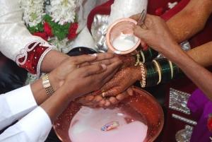 india-908462_640