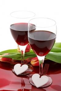 wine-anniversary-17447_640