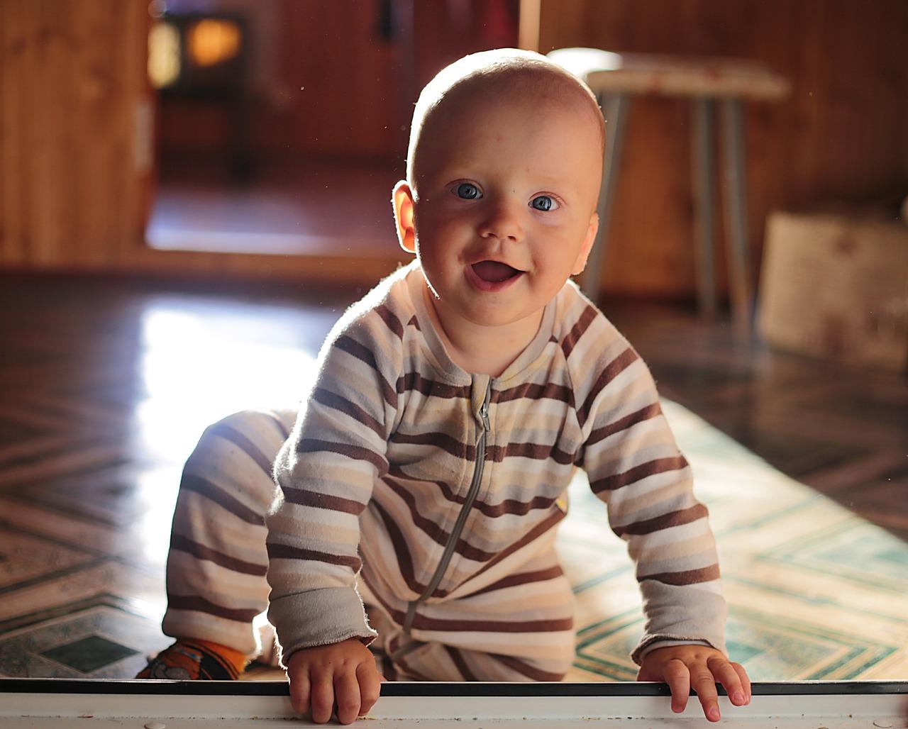 baby-1493932_1280