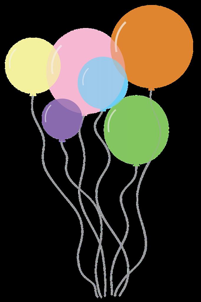 baby-balloons-1080067_1280