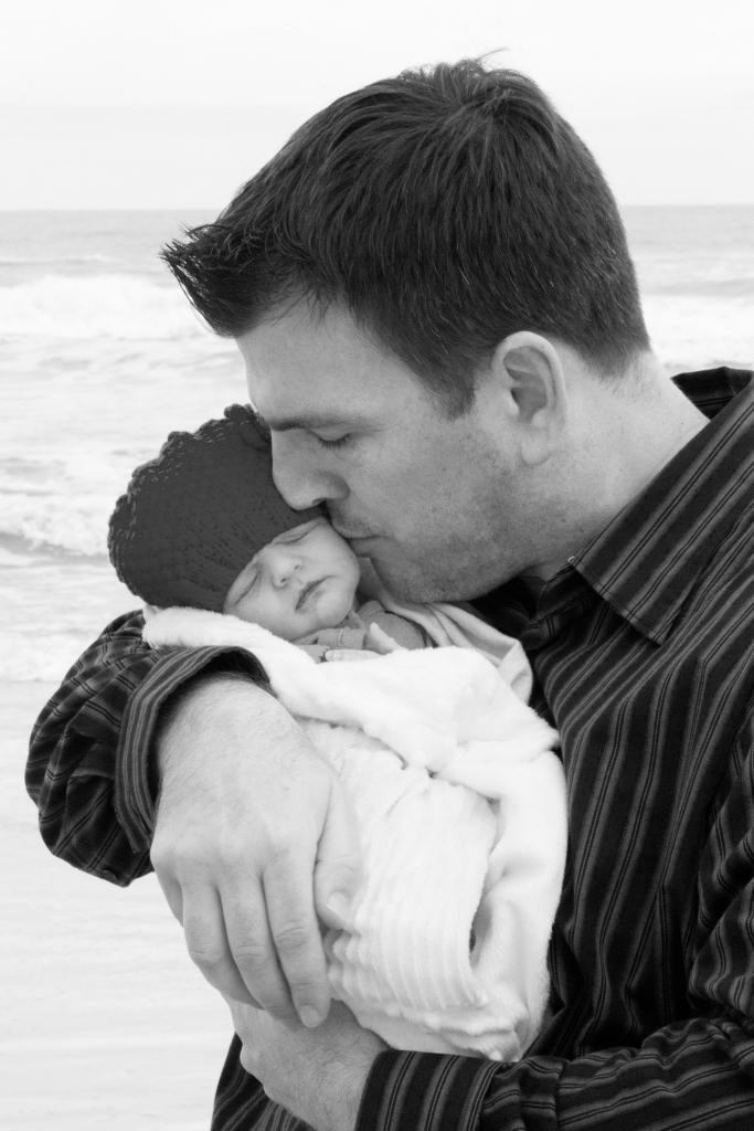 baby-dad-663228_1920
