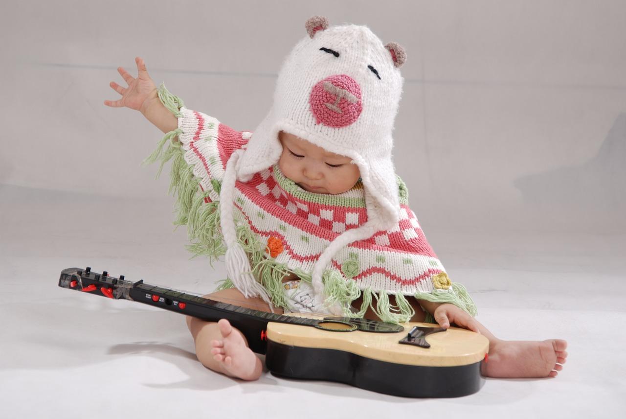 baby-portrait-709199_1280