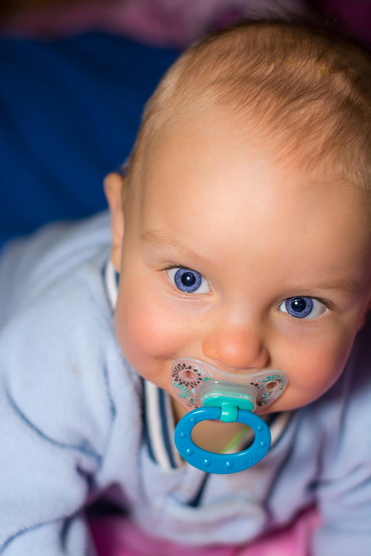 baby-552610_1920