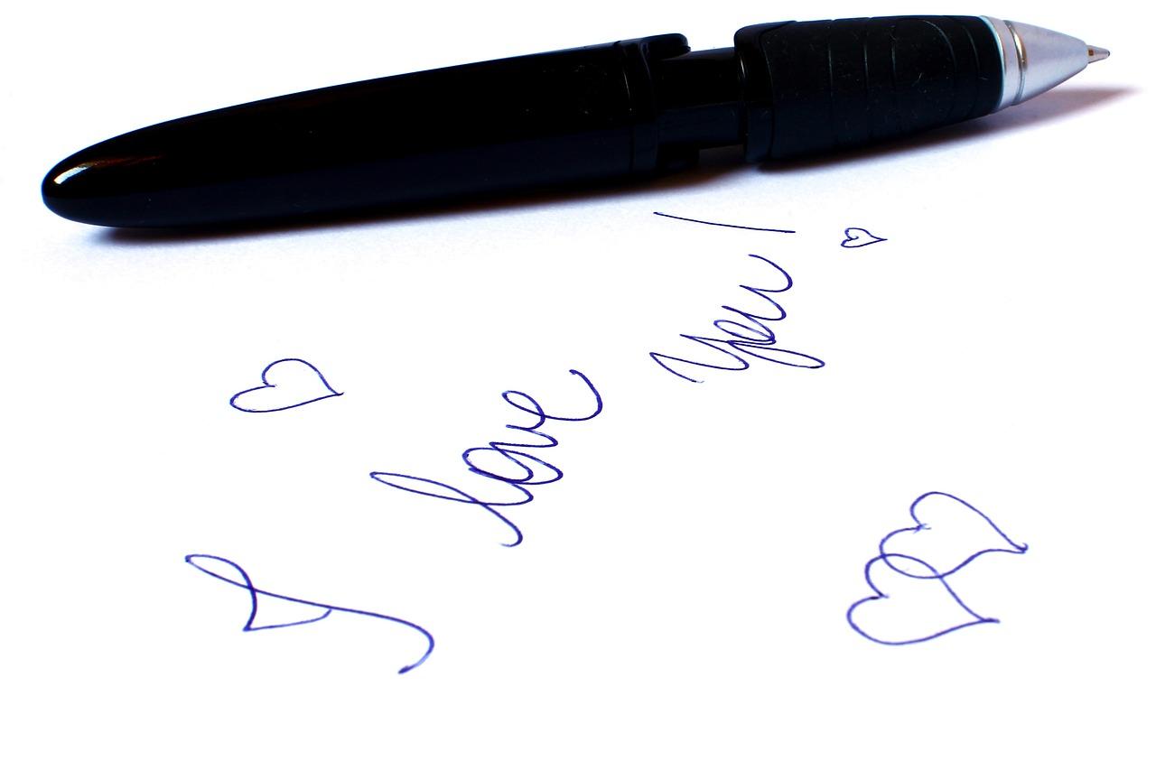 Vows - declaration-of-love-646945_1280