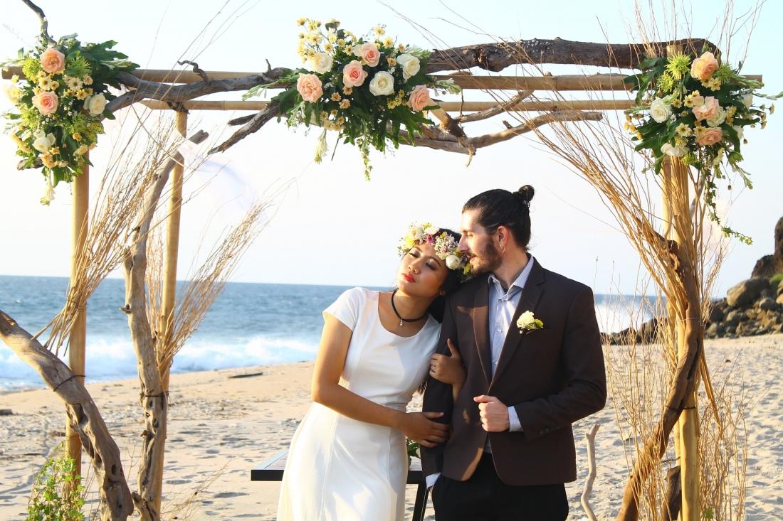 Vows wedding-1754493_1920