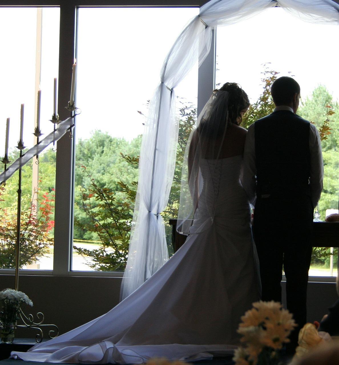 Vows wedding-54332_1280