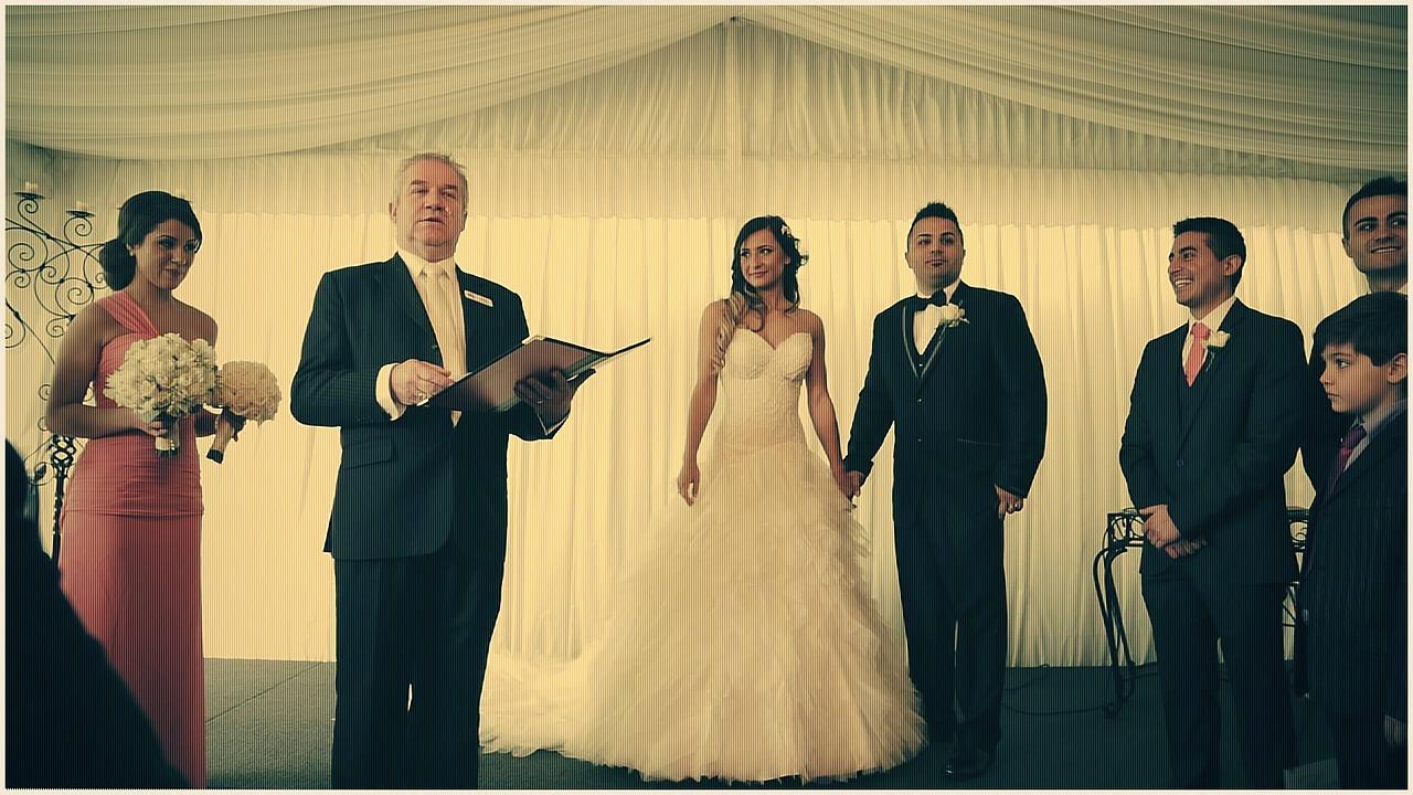 Vows wedding-725438_1280