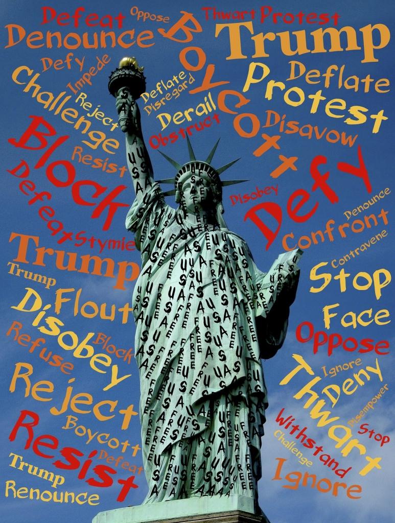 donald-trump liberty-2058527_1920